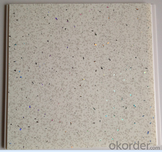 Lightweight Pvc Ceiling Gypsum Boards Manufacturer