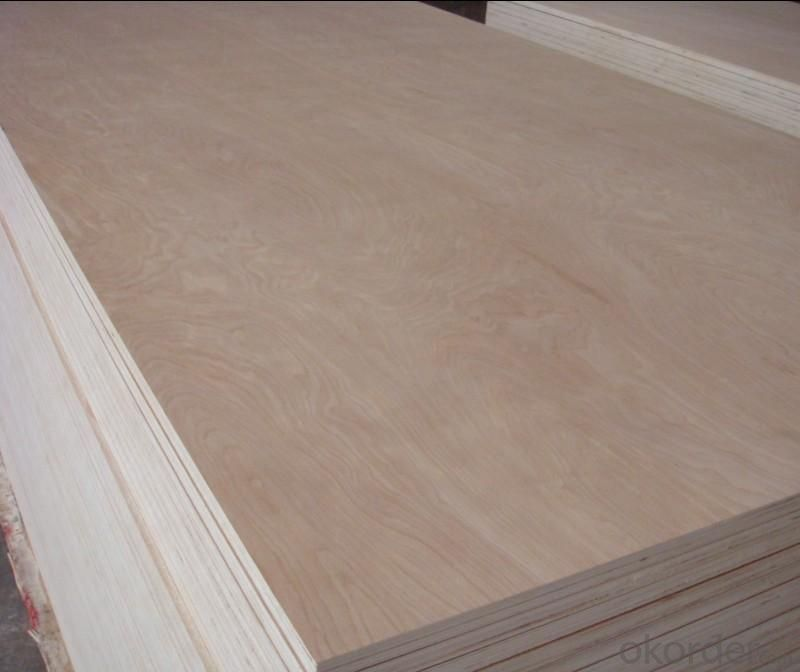 Wood Veneer Sheet,18mm Plywood,Poplar Core Plywood