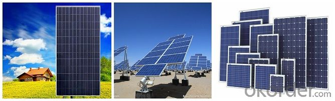 2kw solar system-energy