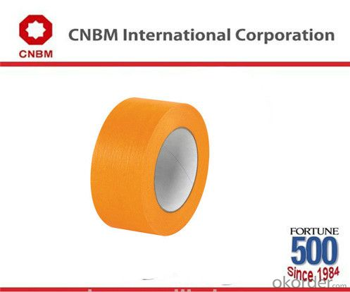 Factory Direct Selling Masking Tape