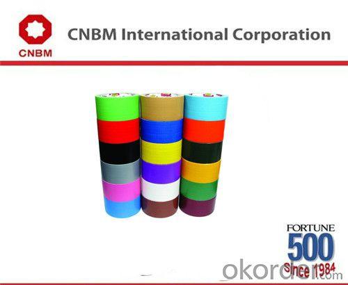 High Temperature Crepe Paper Printed Masking Tape Price