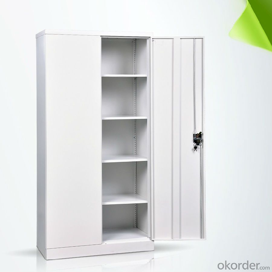 Office File Steel Cabinet Furniture/Metal Cabinet