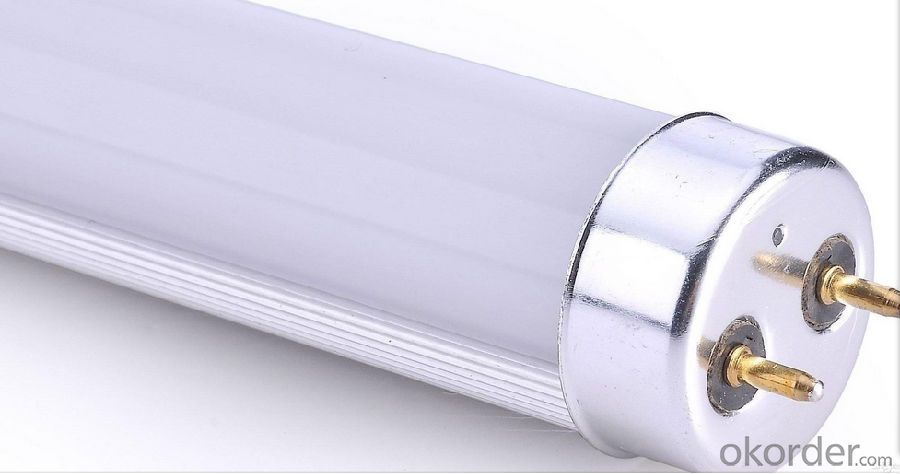 High lumen UL ETL certificated LED tube T8 Led Light Tube 150cm 5FT 24W 30W 34W 5 Years Warranty