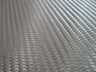 Refractory Material Products/Minerals & Metallurgy/Fiberglass Products/Fiberglass Cloth