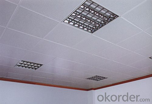 Aluminum Ceiling Beautiful Metal Ceiling Tiles