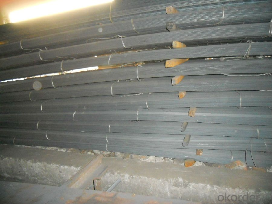 Hot Rolled Steel Angle Euqal Angle Bar Uneuqal Angle Bar Made In China