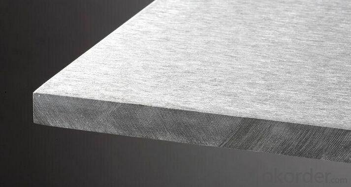 Asbestos Cement Board : Buy fiber cement board non asbestos smart price