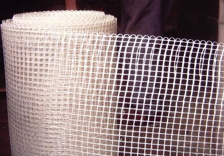 Fiber Glass is Woven by Glass Fibers/Plain Woven/mainly used as banding tapes for insulation