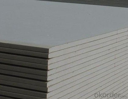 Fiber Cement Board Cement Board  Hot  Sale Asbesto Free