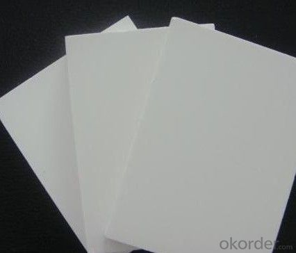 Direct Factory of  PVC Wall Panel / PVC Panel