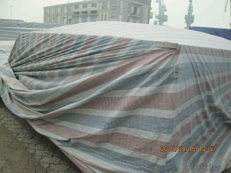 Prime Carbon Steel Sheets in High Quality
