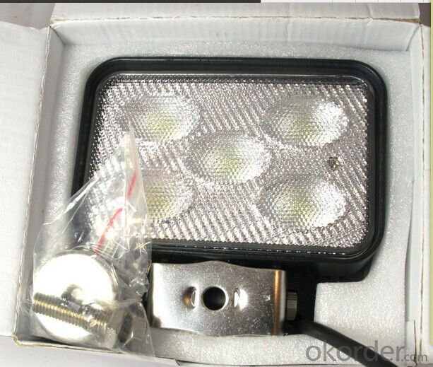 LED Flood Light Waterproof IP65 Energy Star Super Bright Competitive Price 50w