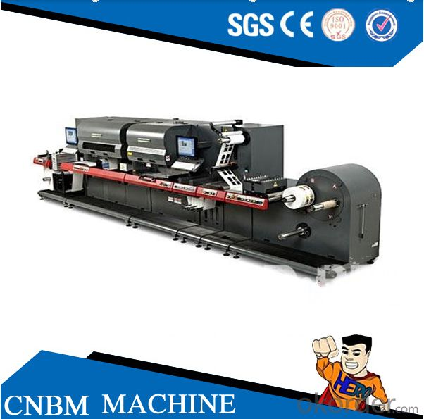 CMAX LX308N Automatic Cardboard Box Machine