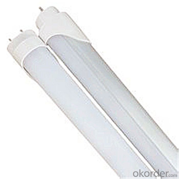 100-240V LED Tube8 4FT