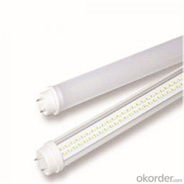 100-240v LED Tube8 Japanese