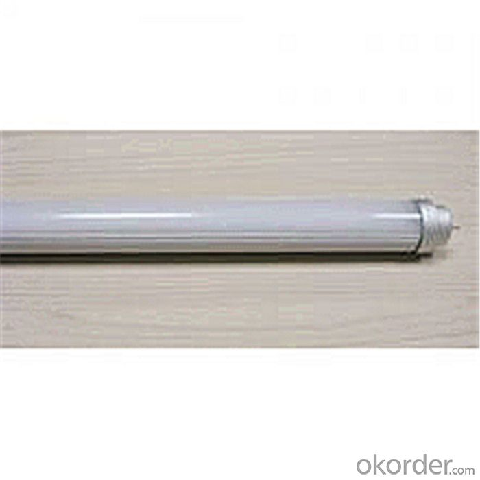 LED T8 Tube with CE ROHS Certifications DLC Energy Star