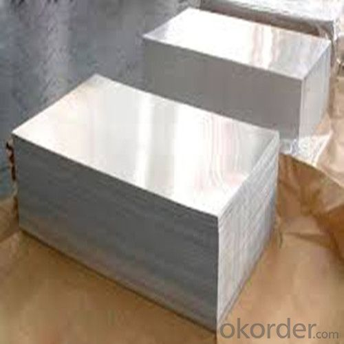Cable Wrap Foil(Aluminium Roll,Aluminium Foil)