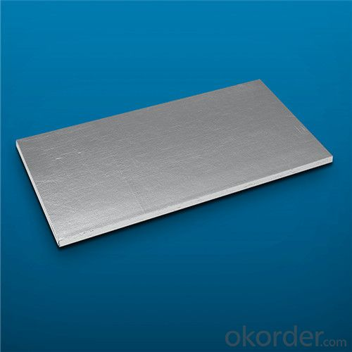 Microporous Insulation Board for High Temperature Insulation of upto 1000 Deg C!