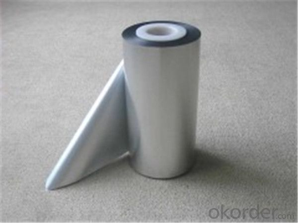 Aluminium Foil Coated Paper Craft Liner Sale