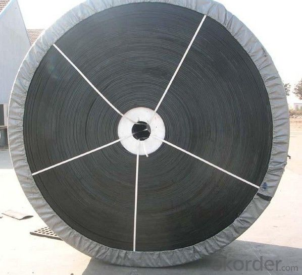 EP Conveyor Belt/NN Conveyor Belt/CC Conveyor Belt
