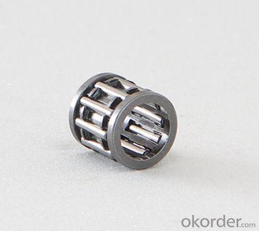 Needle Roller Bearing K 15X21X21 Best Price
