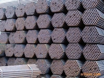 ERW Steel Pipe GB9711.1 Water Oil Gas Pipe