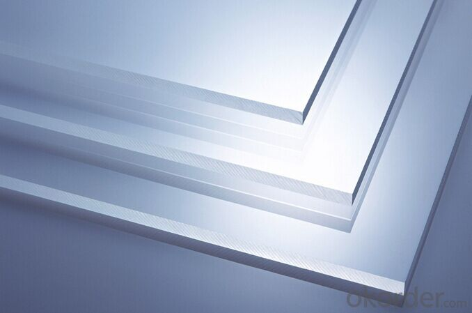 Hot Sell Frosted Tempered Glass With Good Quality And Certification of Bs,En ,As/Nzs Sgcc