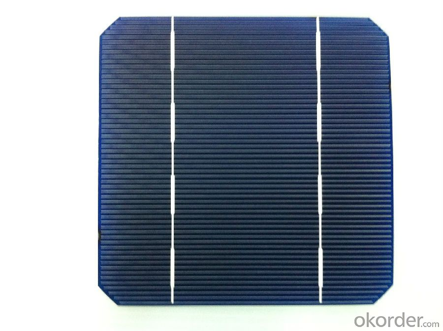 255W Solar Panels 230W-320W with High Efficiency Best Price