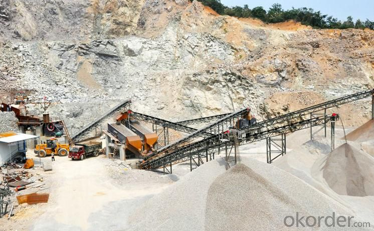 Vermiculite Steel Tile Production Line