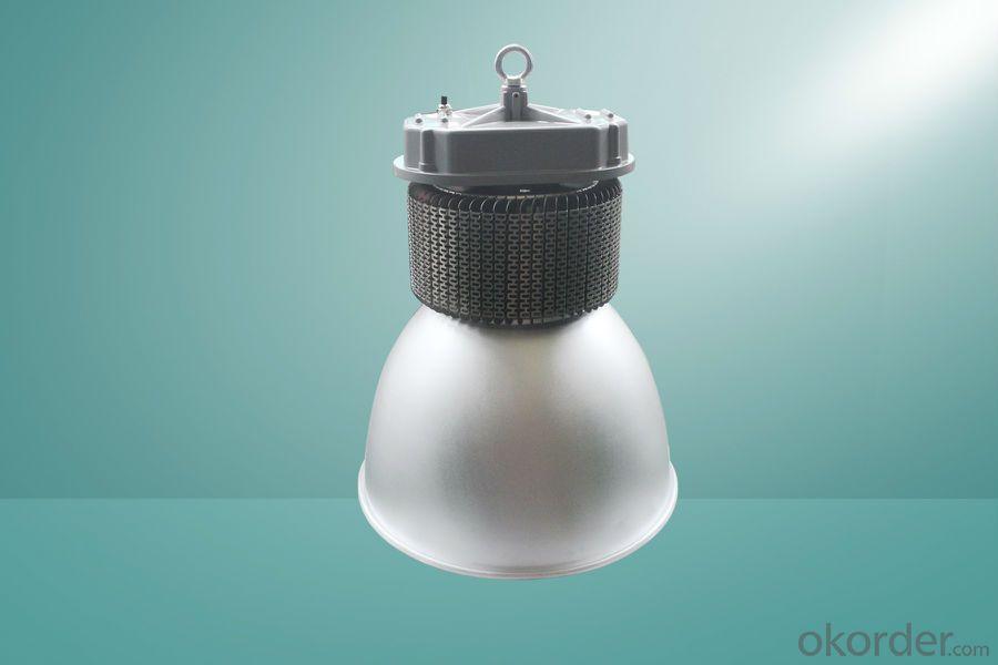 UL SAA  CE Rohs NEW led high bay light housing, 120w led high bay light