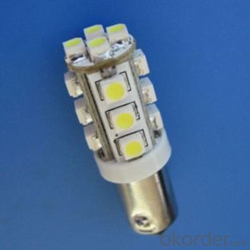 LED Car Light LED Indicator Lamp 220v