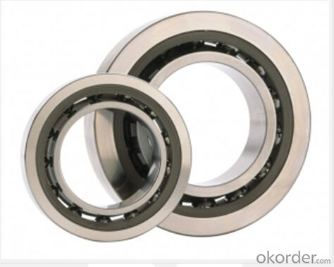 High Proficent Thrust Ball Bearing  with Good Price