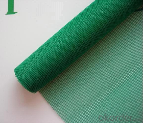 high Quality 18*16 Fiberglass Window Screen Fiberglass Mesh Metting