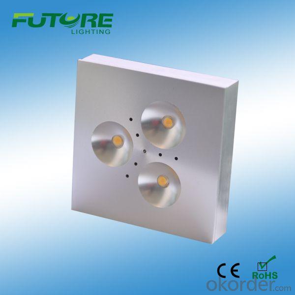 cabinet light 3w