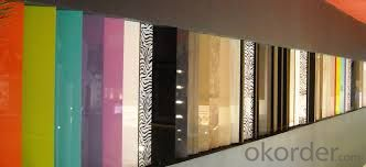 MDF Board  Made in China Factory Direct High Quality Plain