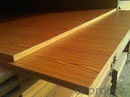 Melamine Laminate MDF Factory ,Plywood,1220*2400mm