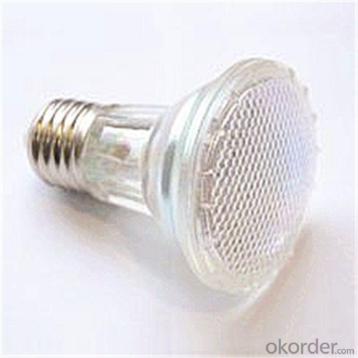 LED Spot Light PAR20 8W