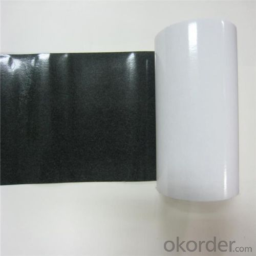 Double Side Tape/ Foam Tape/Tissue Tape/ PET Tape
