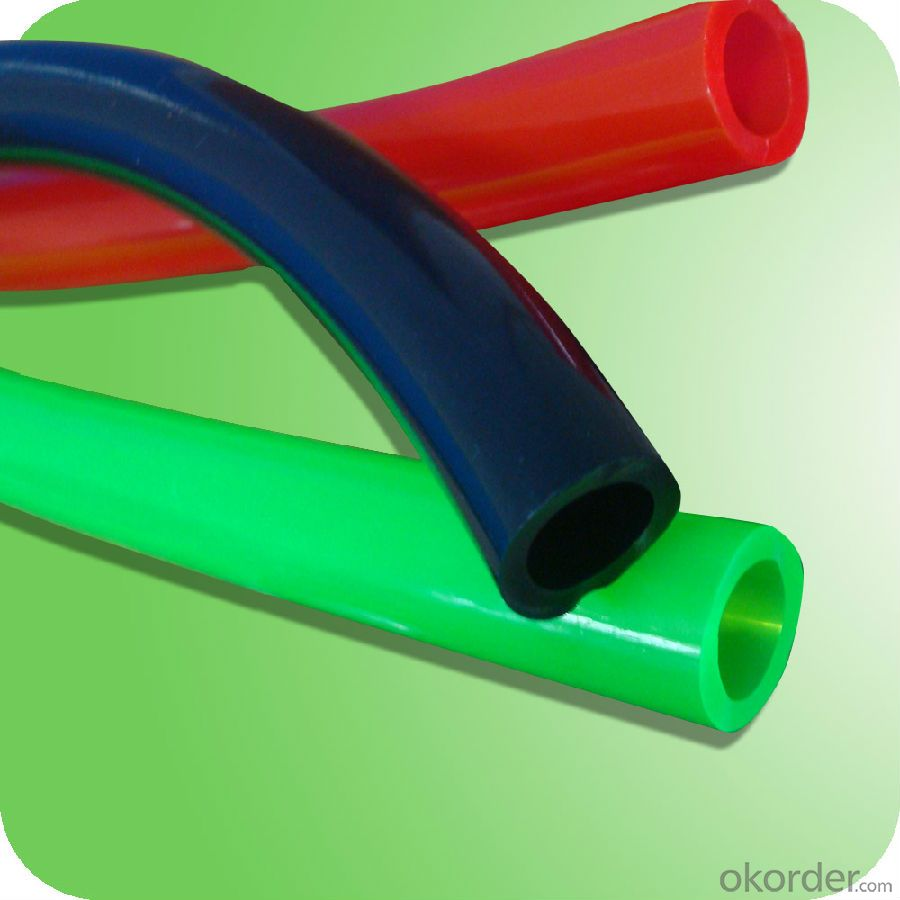 PVC Insulation with High Quality