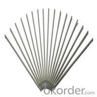Low Carbon Welding Rods/Mild Steel Welding Electrode AWS E6013