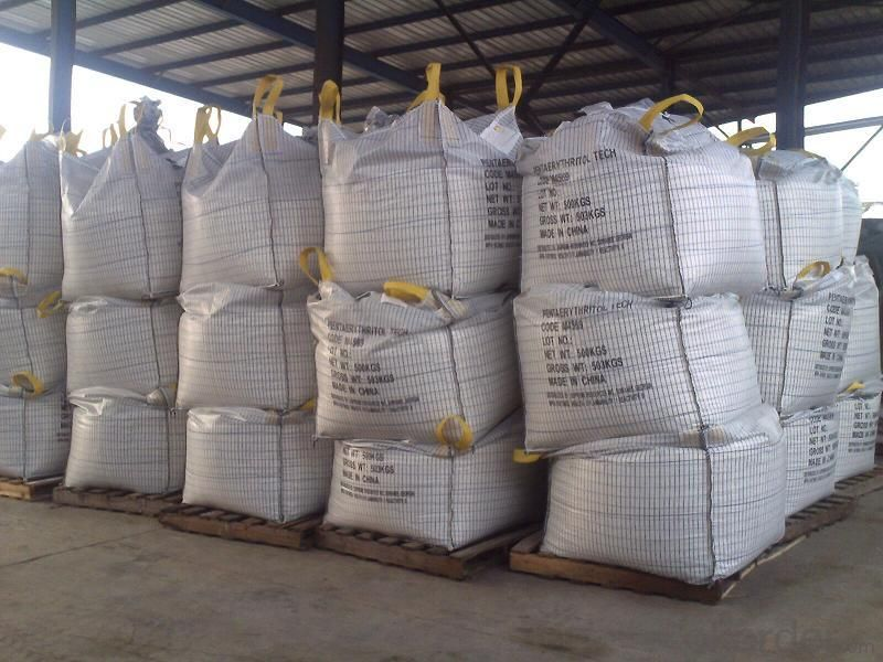 Pentaerythritol Best Quality for differnet content
