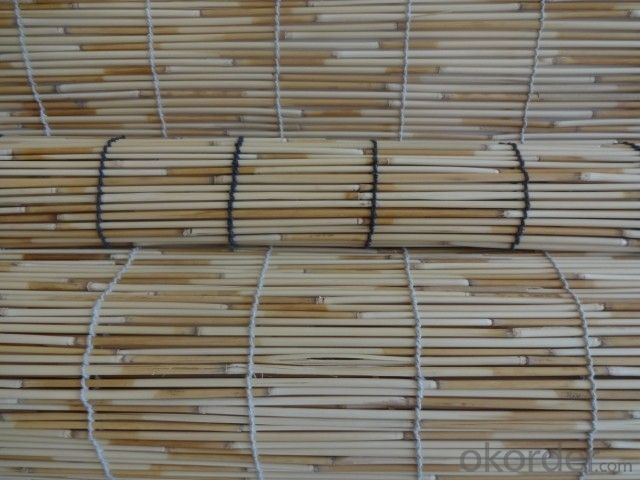 Garden Decoration Fencing Decoration Yard