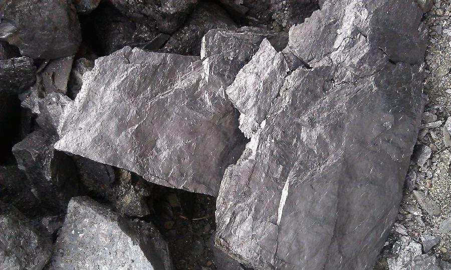 NFG Nature Flake graphite Graphite 80 MESH