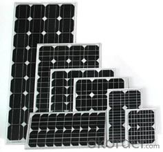 3000W Solar Home Solution Approved by TUV UL CE