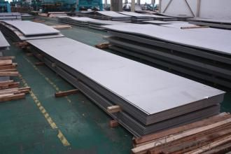 Hot Rolled Steel Sheets Boats for Sale in China