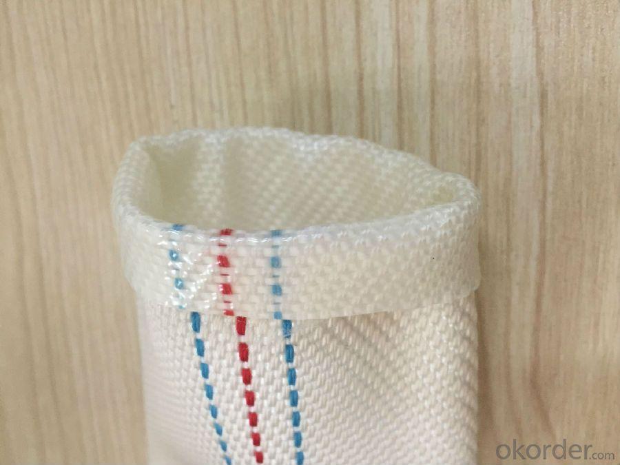 Rubber Hose/Excellent high pressure flexible water hose