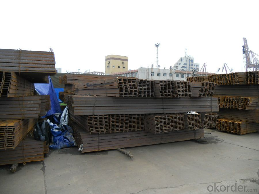 High Quality Hot Rolled Steel Equal Angle Equal Angle for Construction