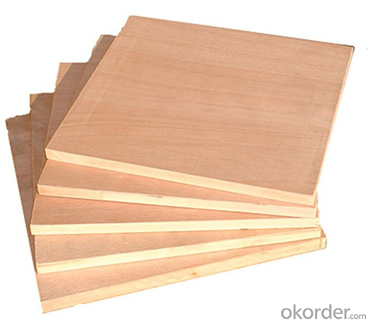 Buy commerical plywood for furniture with high quality for Furniture quality plywood