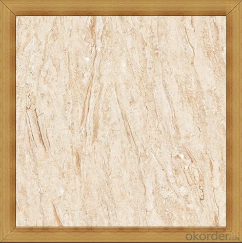 600*1200mm Colorful Design Polished Porcelain Floor Tile