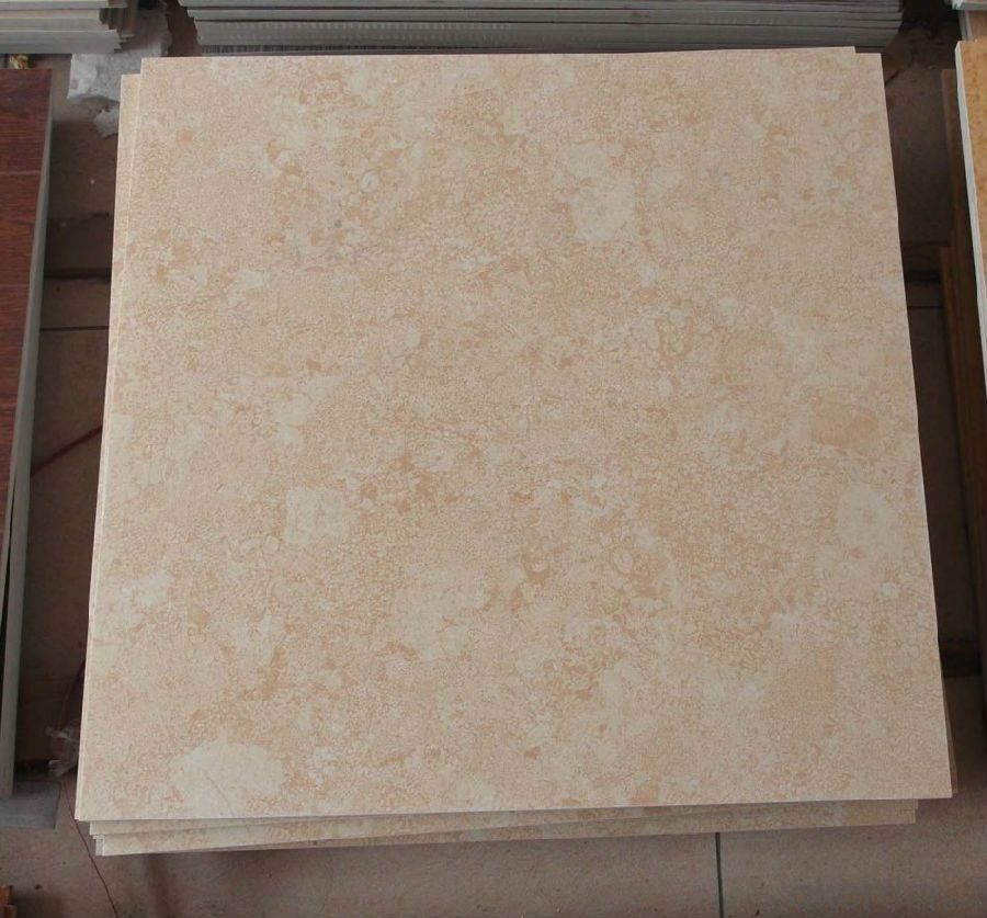 2015 New Design Ceramic Floor Tile, Ceramic Wall tile, Glazed Ceramic Tile